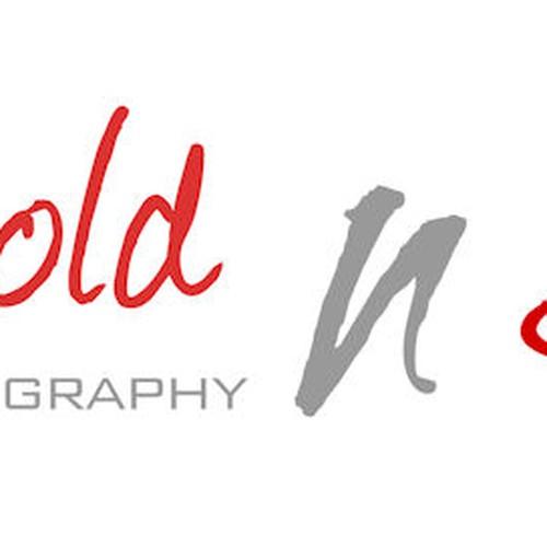 Design finalista por grafikexpressions