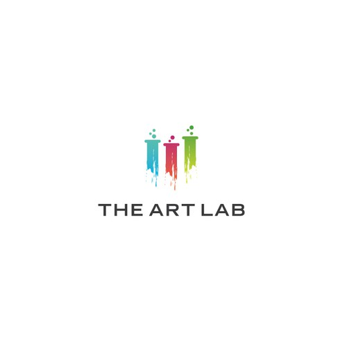 Runner-up design by OctoDesign™
