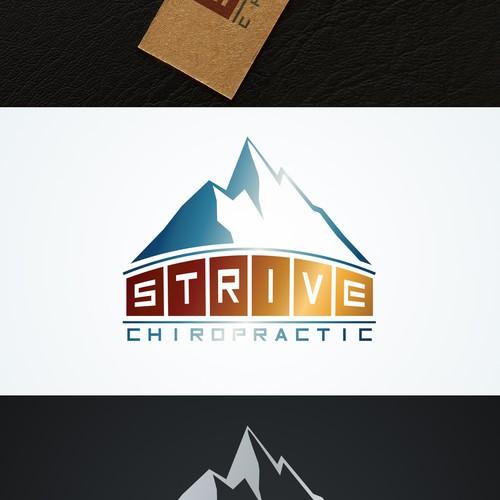 Meilleur design de KristoX_