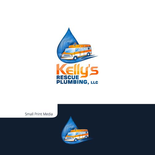Runner-up design by wdmpk