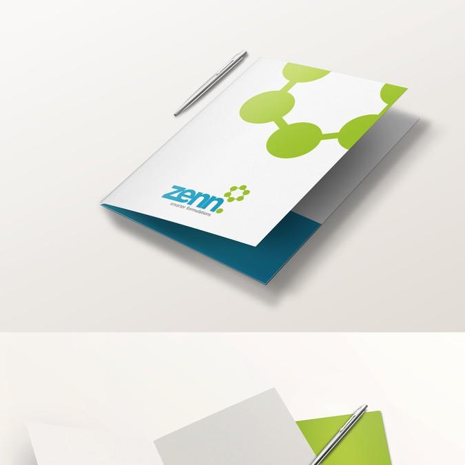 Winning design by Zeek_zk
