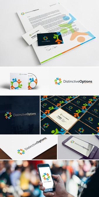 Gewinner-Design von BST Studio