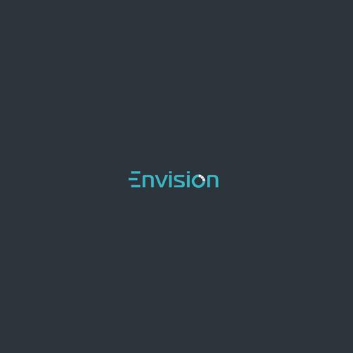 Design finalista por i n o v a t i oON