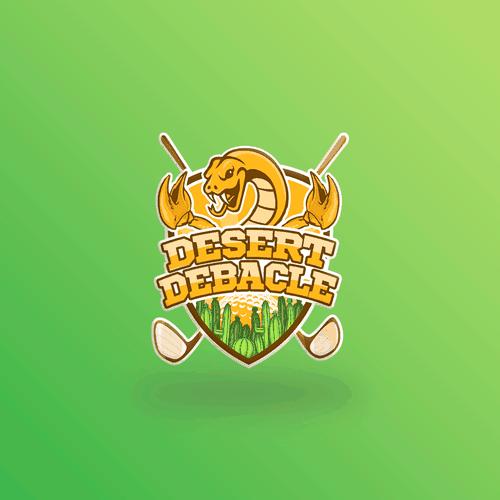 Meilleur design de AndrewTheSun