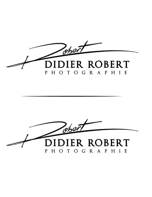 Winning design by D. Sign