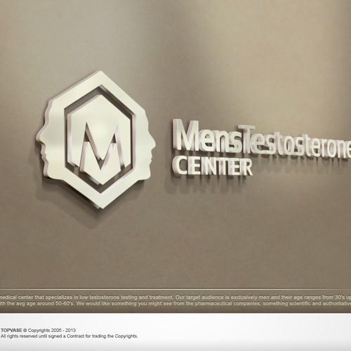 Meilleur design de Vasil Enev