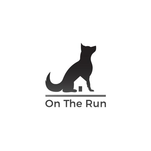 Runner-up design by Garm