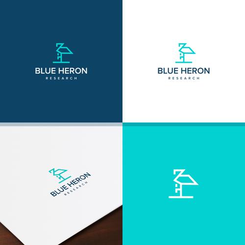 Design finalisti di - uza -