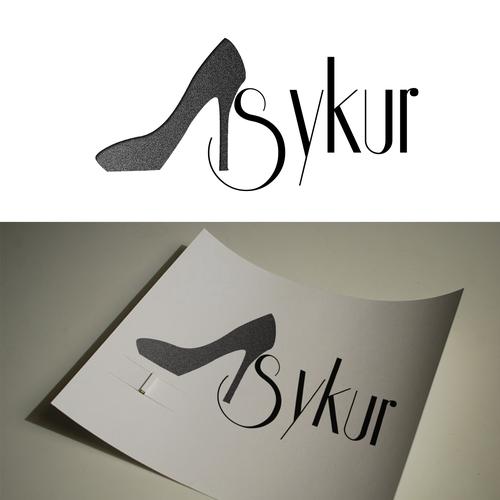 Diseño finalista de siadesigns