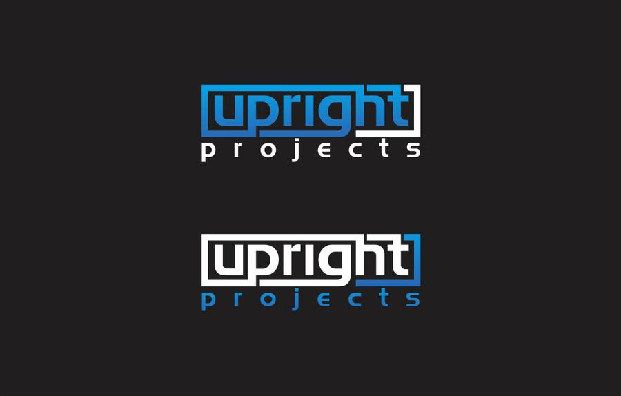 Winning design by ultrasonic ᶤᵐᵍ