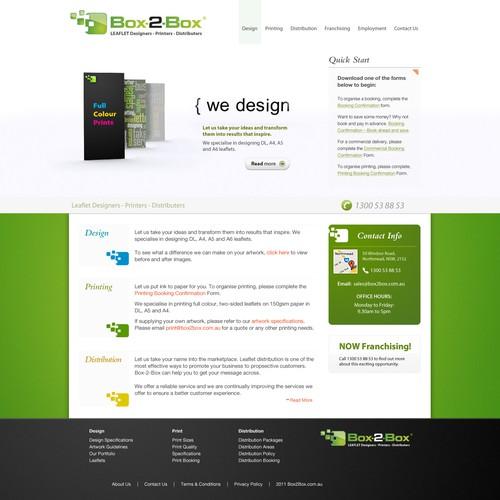 Diseño finalista de Arkadia
