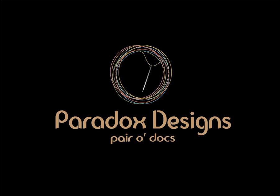 Design vencedor por Dream_catcher