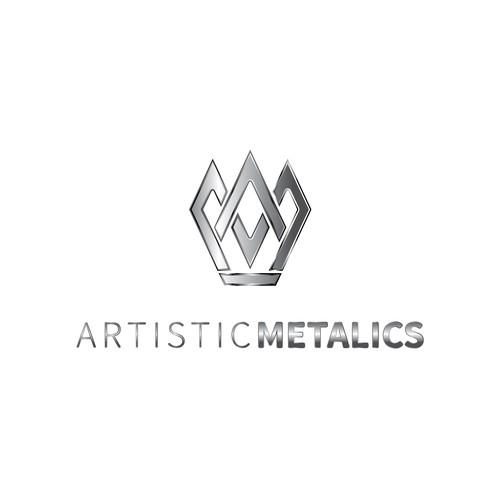 Design finalisti di ABRA™