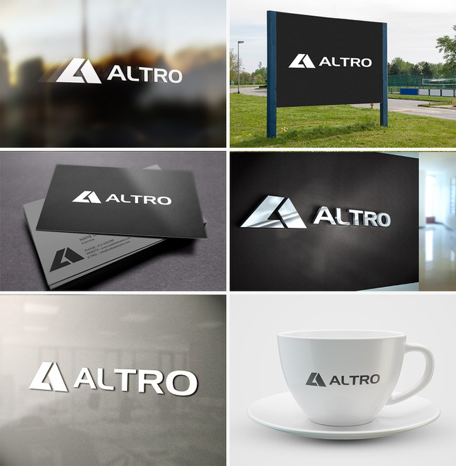 Winning design by SBdesigns