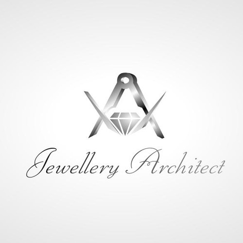 Design finalista por Donny-99