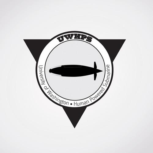 Runner-up design by Sttewa