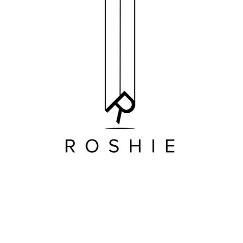 Runner-up design by Artvin