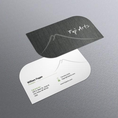 Diseño finalista de SamKiarie