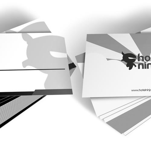 Diseño finalista de Raptor Design