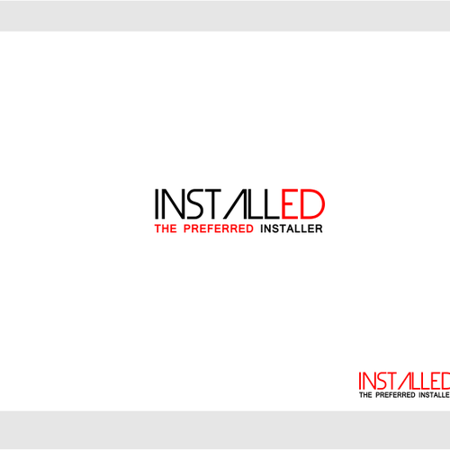 Design finalisti di Akdesain