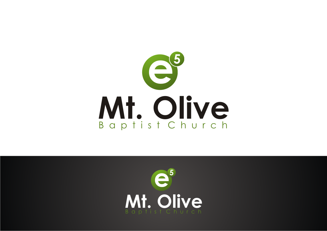 Logo design by sërly