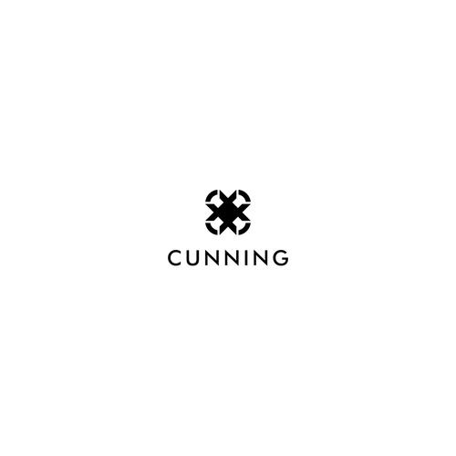Runner-up design by la_dunie