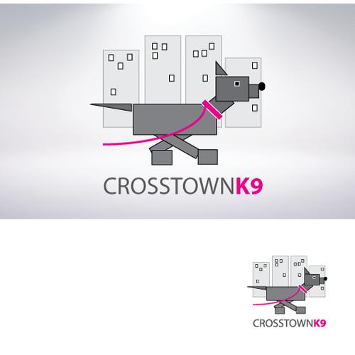 Design finalisti di BF Graphics