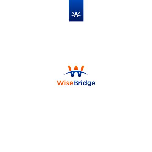 Runner-up design by waroeng