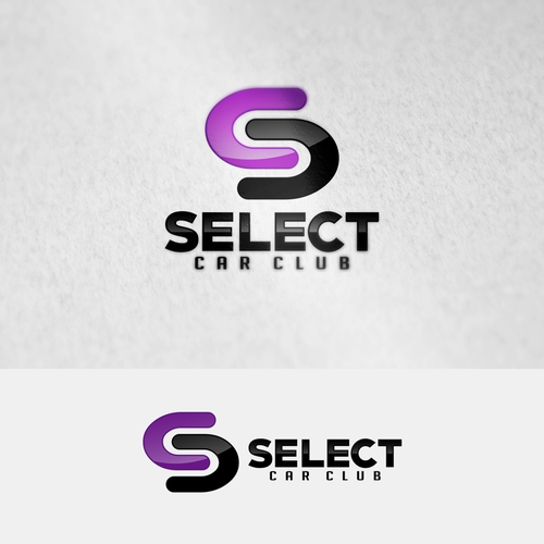 Design finalisti di Ethan010215