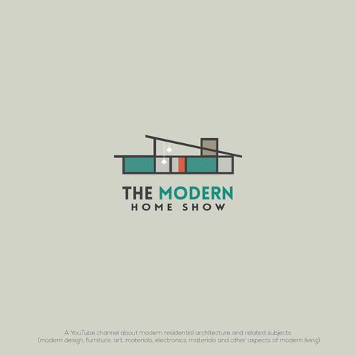 Diseño finalista de LoshmiDesign