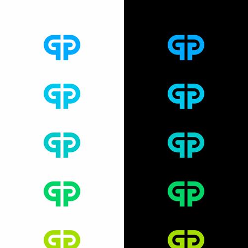 Diseño finalista de petar k
