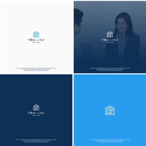 Design finalisti di Hustℓe.