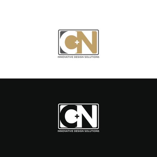 Runner-up design by Logo Hood