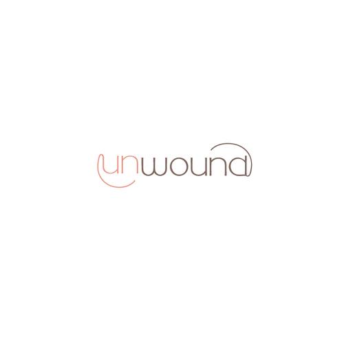 Runner-up design by ium3