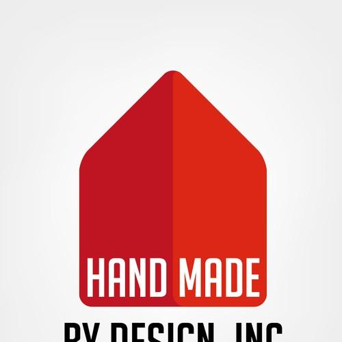 Design finalisti di Janhanken