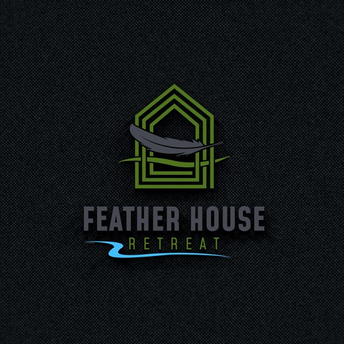 Design finalista por logoinspiration