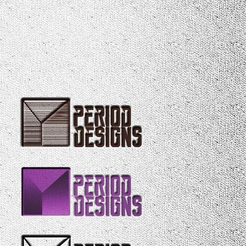 Runner-up design by EvilGreen