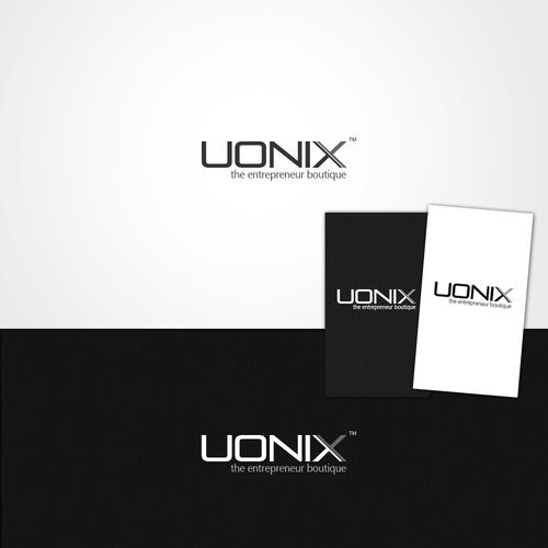 Runner-up design by INsyy