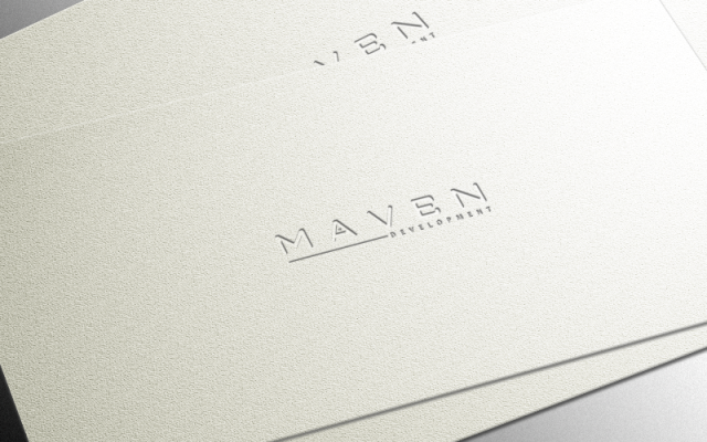 Winning design by roycaw