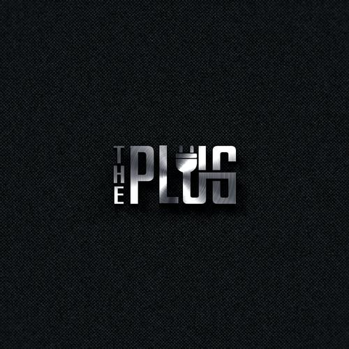 Meilleur design de popay81