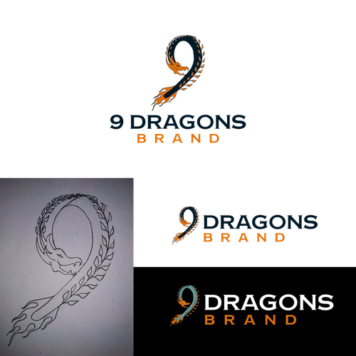 Design finalista por sharpcobra