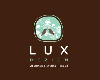 Design vencedor por zory mory