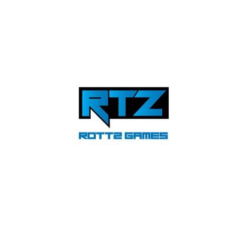 Runner-up design by rrrdesign24