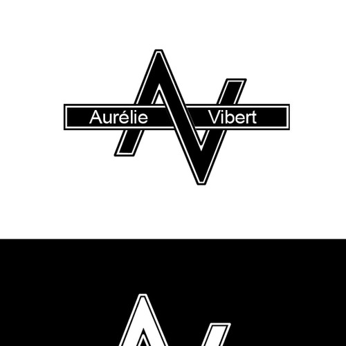 Runner-up design by Artizm