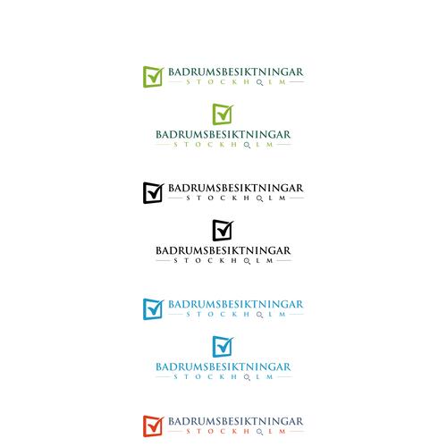 Design finalisti di Δυχ