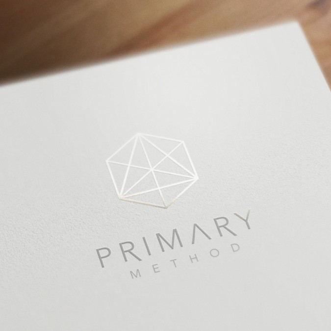 Winning design by Maria Nersi