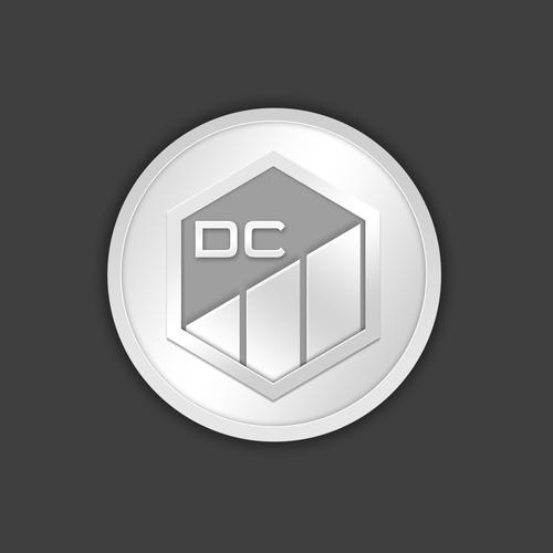 Diseño finalista de Darkzero