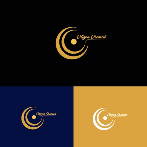 Runner-up design by umitsani