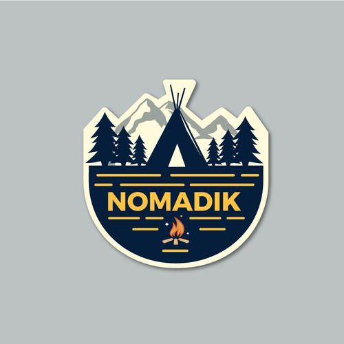 Runner-up design by capulagå™