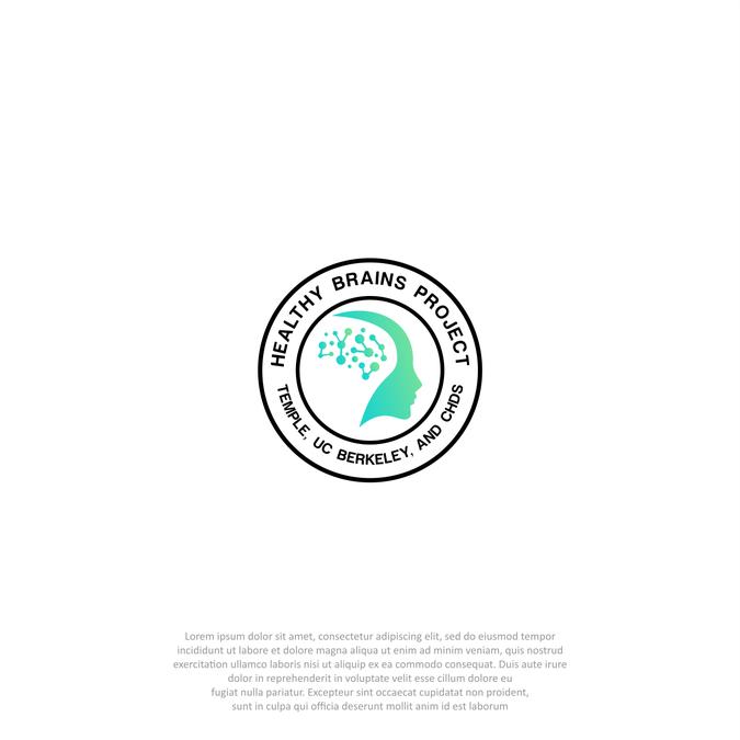 Design vencedor por i.d™